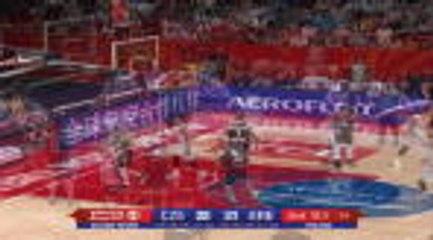 Groupe K - La Grèce éliminée malgré sa victoire