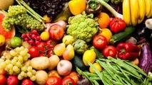 इन सब्जियों को कच्चा खाना हो सकता है नुकसानदायक | Raw vegetables harmful for health | Boldsky