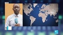 Au moins 29 morts dans deux attaques au Nord du Burkina-Faso