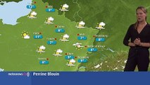 La météo du mardi 10 septembre en Lorraine