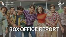 Box Office Report: Chhichhore