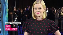 5 times Ava Philippe and Reese Witherspoon were twinning
