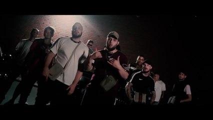 9cigK & Abycc - Ghettoliebe