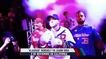 Manny Pacquiao ingresa a la Universidad en Filipinas  | Azteca Deportes