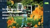 """""""La foto antes de morir"""". Miguel Bosé, Alejandro Sanz, y el mundo de la música, conmocionados"""