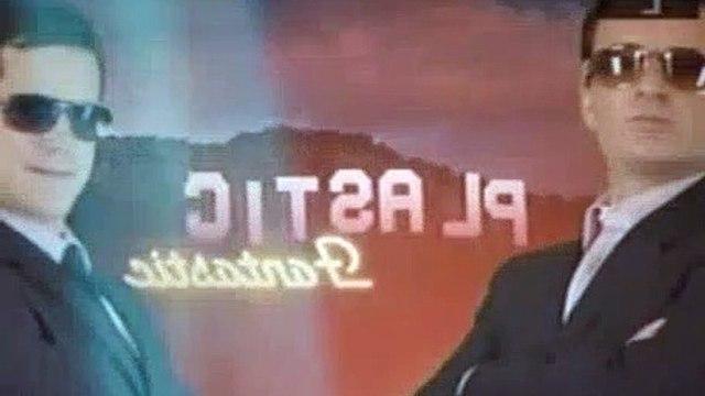 Nip Tuck Season 5 Episode 6 Damien Sands