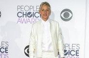Ellen DeGeneres praises Duke and Duchess of Sussex