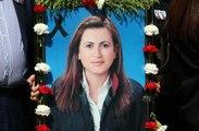 Avukat eşini öldüren doktor: Haberler psikolojimi bozuyor, savunma vermeyeceğim