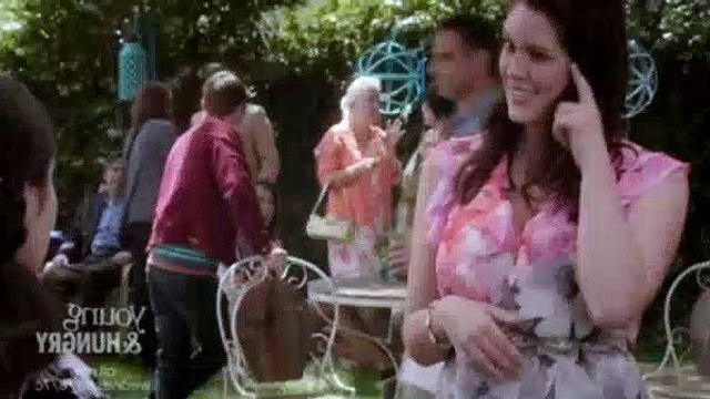 Switched At Birth Season 3 Episode 14 Oh Future