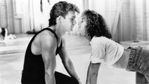 5 Things You Didn't Know About 'Dirty Dancing'