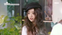 [Sistersalon] turn into an attractive woman, 언니네 쌀롱 20190905