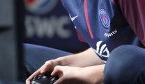 FIFA 20 : le top 10 des meilleurs joueurs du jeu dévoilé