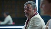 Criminal Temporada 1 (2019) Netflix Serie Tráiler Oficial Español_HD