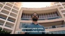 Monarca (2019) Netflix Serie Tráiler Oficial Español Latino
