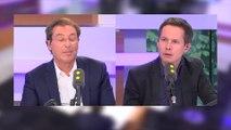 Pascal de Izaguirre (Corsair) :  « La situation d'Aigle Azur doit être un signal d'alerte »