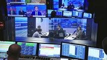 Buzyn annonce 750 millions d'euros et 12 mesures pour résoudre la crise des urgences