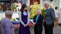 The Good Place - Season 4 First Look