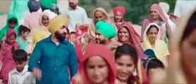 Muklawa (2019) Punjabi Movie part 2 - 2