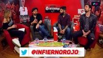 #IRTV Íconos IRTV: Alberto Ajaka, el análisis del fútbol actual y la identidad de Independiente