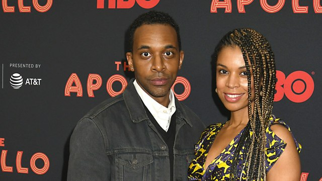 Susan Kelechi Watson Gets Engages To Jamie Lincoln Smith