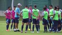 Cruz Azul desea encontrar un rumbo | Azteca Deportes