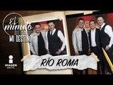 Río Roma en El Minuto que cambió mi destino | Programa completo