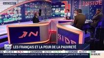 Les insiders (2/2): Les Français et la peur de la pauvreté - 09/09