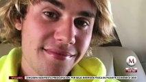La lucha de Justin Bieber contra la depresión