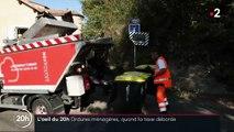 L'Etat condamné à rembourser la taxe d'enlèvement des ordures ménagères