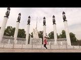 Chapultepec - Soy Runner Chilango