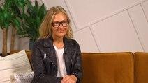 Eva Orner Director of 'Bikram: Yogi, Guru, Predator' - Variety TIFF Studio