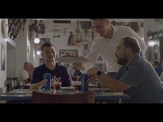 EN EXCLUSIVA| Un día con Hirving 'Chucky' Lozano desde Nápoles