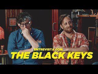 The Black Keys regresa al 'garage' para crear 'Let's rock'