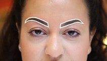 How Benefit makes its beloved eyebrow pencils