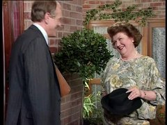 Keeping Up Appearances s2e08 The Toy Store