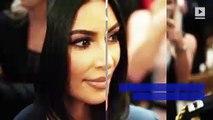 Kim Kardashian West Tests Positive for Lupus, Awaits Follow Up