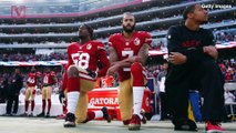 Marco Rubio Thinks Colin Kaepernick is Talented Enough to Play in NFL