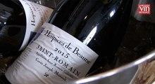 Foire aux vins : Pourquoi certaines cuvées sont-elles introuvables en rayon ?