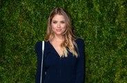 Ashley Benson to buy Shay Mitchell's baby a designer jumper