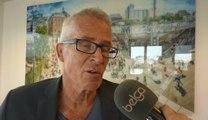 Discussions concernant la situation des enfants belges en Syrie et en Irak organisée par le Délégué aux droits de l'enfant de la Communauté