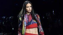 The Highest-Paid Models in 2016, According to Forbes