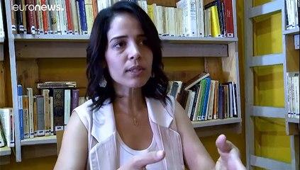 Tunisia al voto: grandi assenti le candidate donne