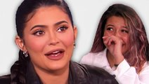 Kylie Jenner Makes Fans Cry After Giving Them $1 Million Dollars