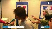 Urgences : le plan d'action d'Agnès Buzyn ne convainc pas les personnels