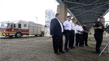 Bankrupt Philadelphia Refiner: Millions In Exec Bonuses After Fire