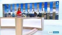 Aigles Azur : 14 offres de reprises sur la table