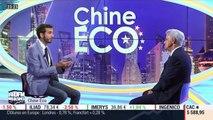 Chine Éco: Guider les entreprises françaises en Chine - 09/09