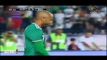 Amical : Algérie - Bénin