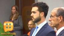 ¡SE COMPLICA el caso de Pablo Lyle! Aquí la reciente negativa del juez.. | Ventaneando