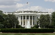 Where Do Presidents Live After the White House?